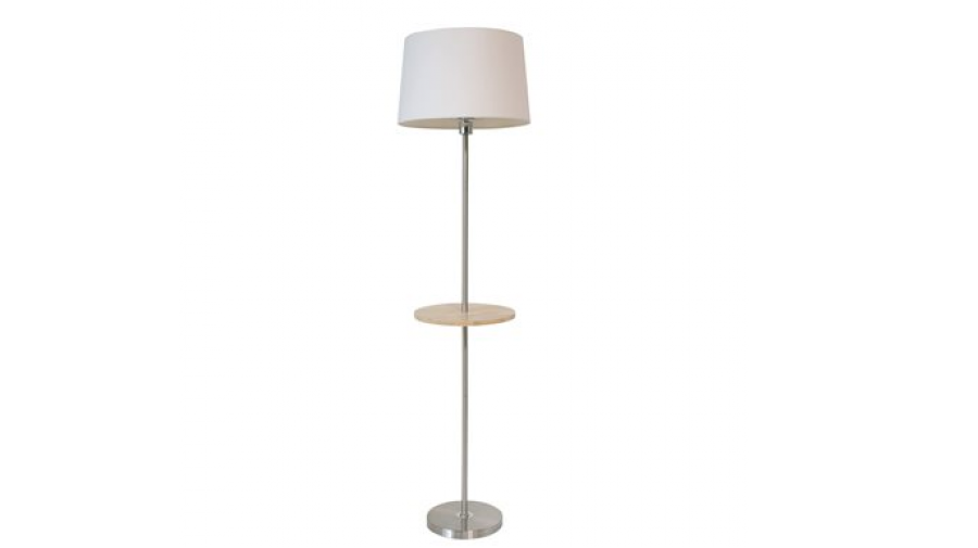 Lampe Anderson